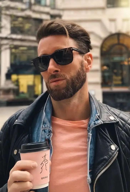 Clubmaster Sunglasses Mens 2020
