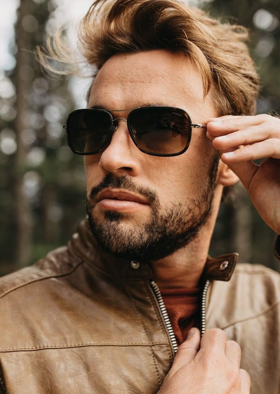 Trendy Sunglasses 2020