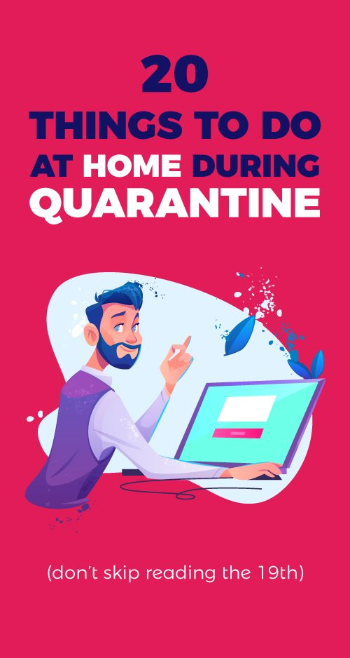 20-things-to-do-during-home-quarantine