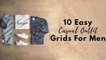10-Easy-Casual-Outfit-Grid-For-Men