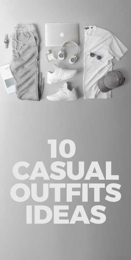 10-mens-casual-outfit-ideas-for-men