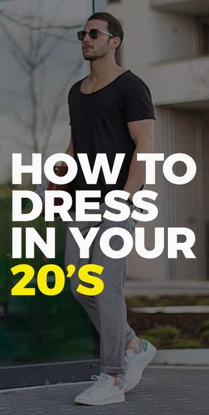 How-To-Dress-in-2020