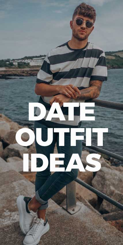 date-outfit-ideas-for-men-in-2020