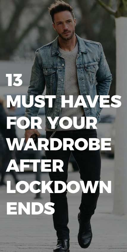 mens-wardrobe-essesntials-after-the-lockdown