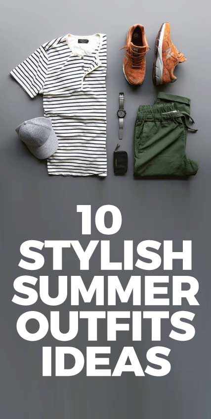 summer-outfit-ideas-for-men