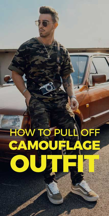 How-To-Pull-Off-Camouflage-Outfit-