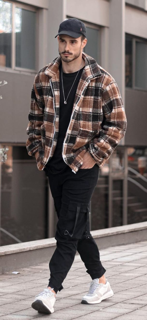 10-Plaid-Jackets-Outfits-for-men