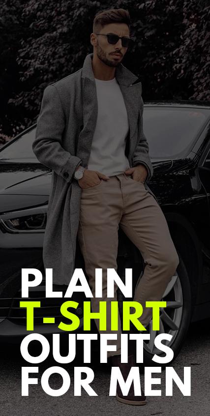 How To Make Basic Look Stylish-