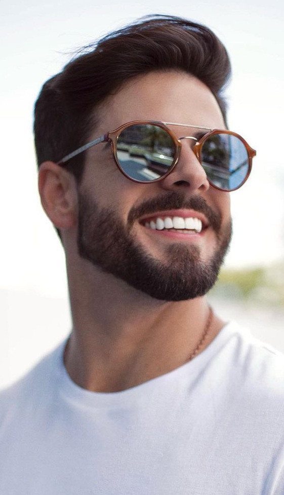 Best Round Sunglasses for 2021