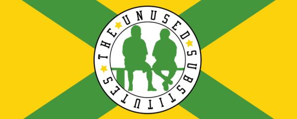 unsubs-flag