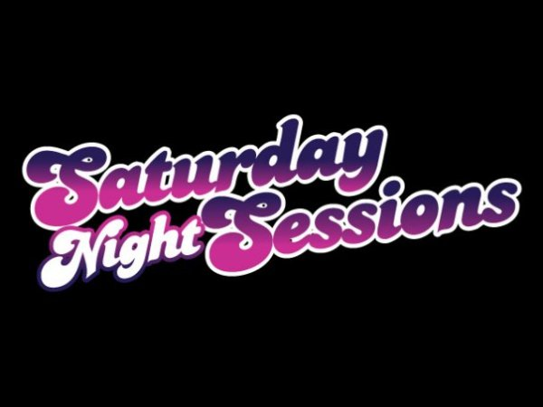 Saturday Night Sessions | Download and Listen to Saturday ...