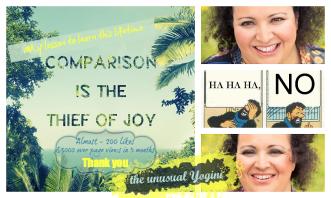 Gratitude is so....2014