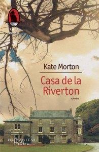 casa-de-la-riverton