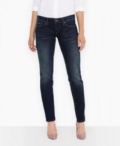 levis_jeans2