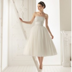 rainingblossoms-tea-length-pleated-skirt