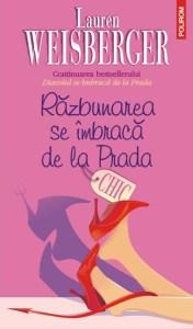 razbunarea_se_imbraca_de_la_prada