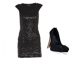 sequin_dress1