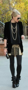 sequins_outfit2
