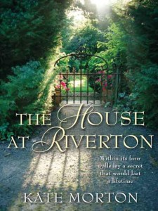 the-house-at-riverton