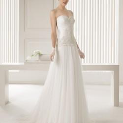 vestido_de_novia_rosa_clara_a-line