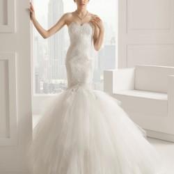 vestido_de_novia_rosa_clara_mermaid