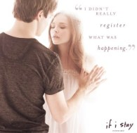 if-i-stay (1)