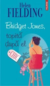 bridget-jones-topita-dupa-el-f374
