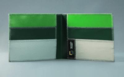 upsidedown_wallet