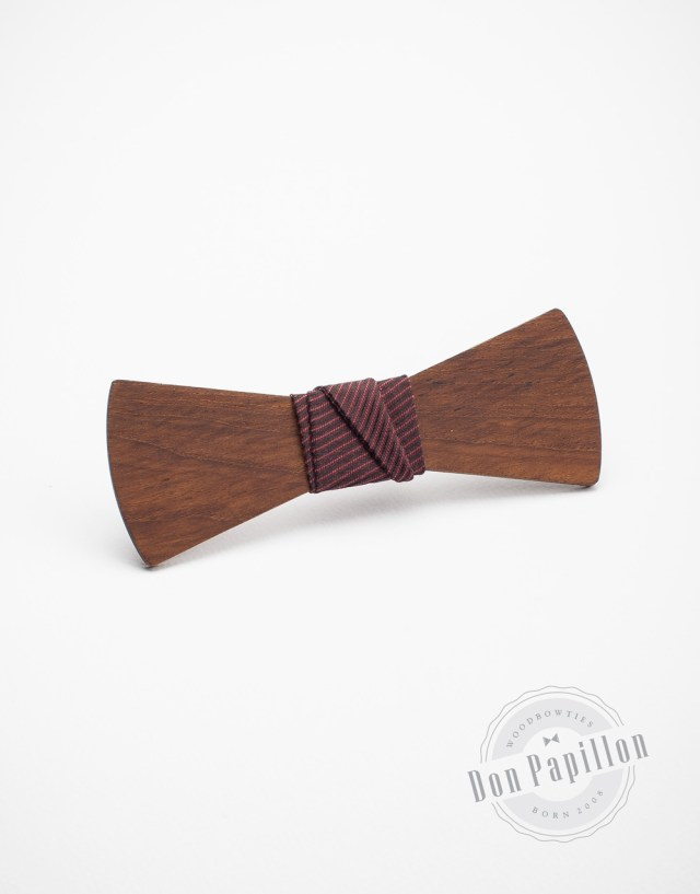 Don-Papillon-Don-Franco-Teak