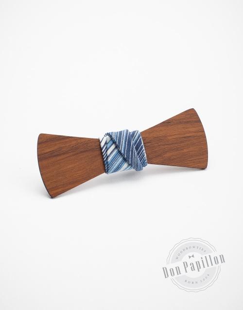 Don-Papillon-Don-Sanz-500x638