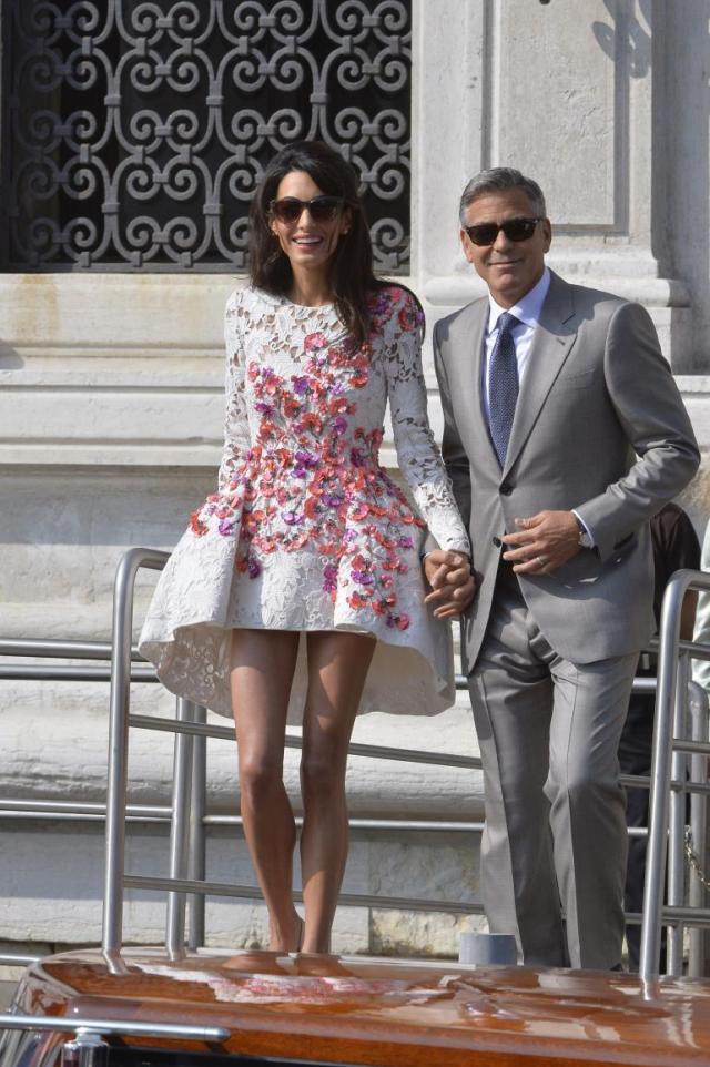 amal-alamuddin-steps-out-style-giambattista-valli-couture
