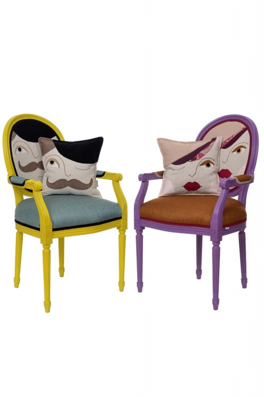 Crazy Furniture Creative Furniture Pieces For Creative And Original Spaces  The