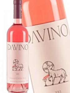 davino-domaine-ceptura-rose