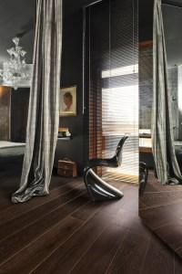 Parchet-Kahrs-Stejar-Nouveau-Black-C-500×750