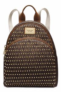 michael_kors_backpack_ss2015