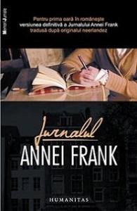 jurnalul-annei-frank