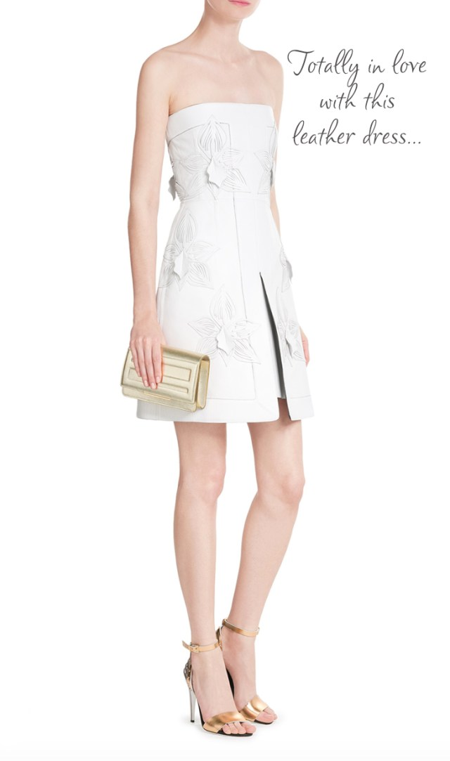 fendi_white_leather_dress
