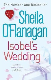 isobels wedding