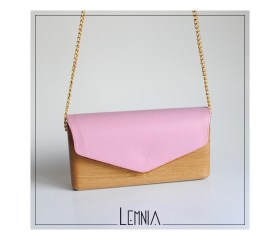 geanta-lemnia-rosa
