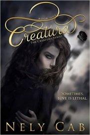 Creatura, Nely Cab