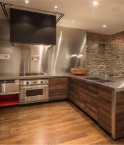 Kitchen-wall-covering-ideas-bench-1024×684