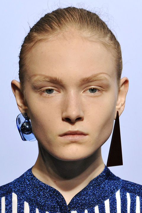 hbz-fw2015-jewelery-trends-80s-club-kid-jw-anderson-464236716-getty