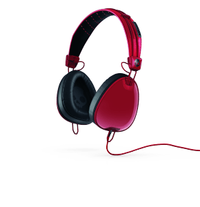 aviator_red_mic_3_snake_s6avdm-232