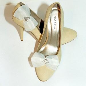 clipsuri-pantofi_sash024b