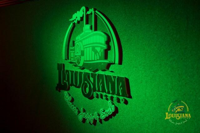 louisiana_006