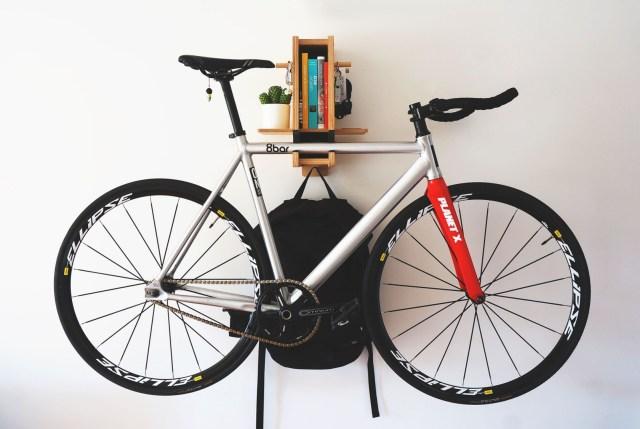 oona_berlin_wooden_bicycle_shelf_accessories_furniture_1