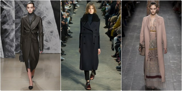 fall16trends-long-coats_bl