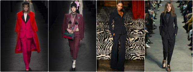fall2016trends_pantsuits_bl