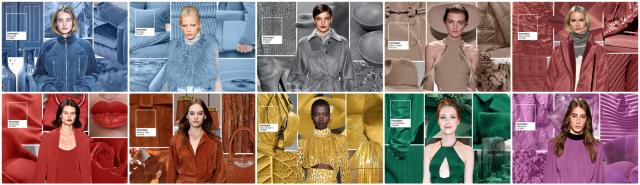 pantone-fall-2016-colors