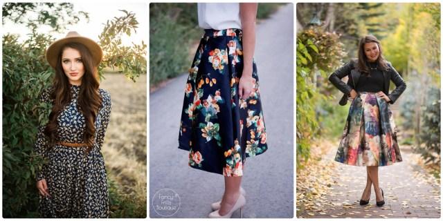 trendsfall2016_florals